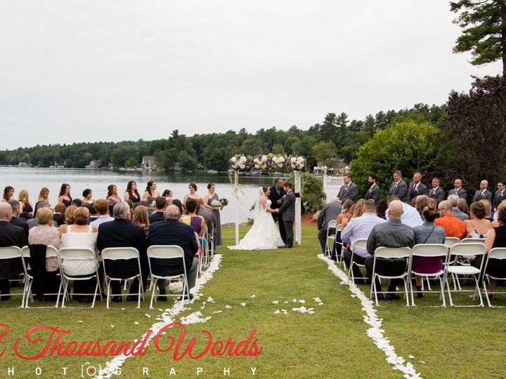 Tmx Cm2 51 18085 Windham, NH wedding venue
