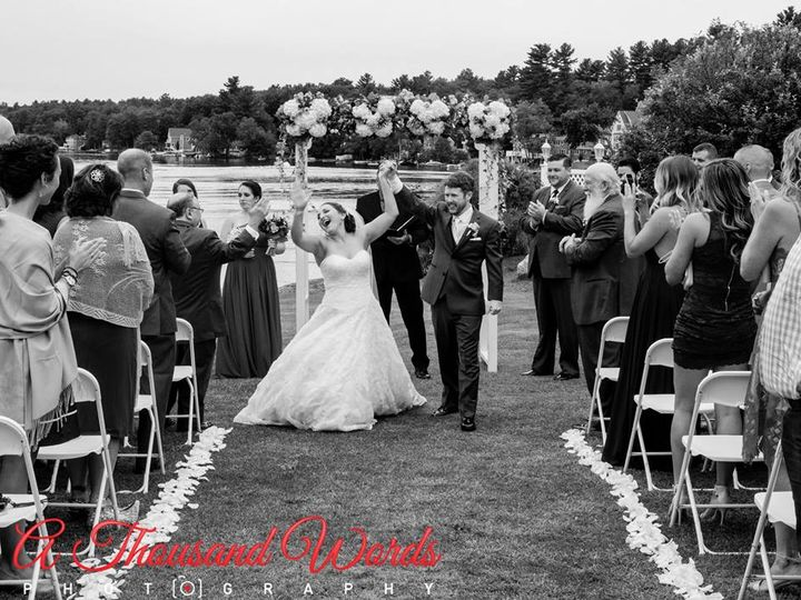 Tmx Cm3 51 18085 Windham, NH wedding venue