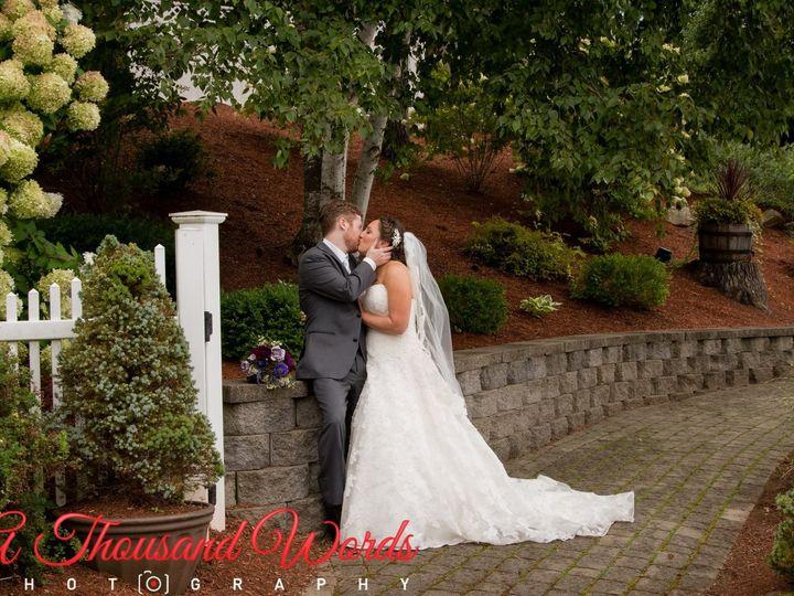 Tmx Cm4 51 18085 Windham, NH wedding venue
