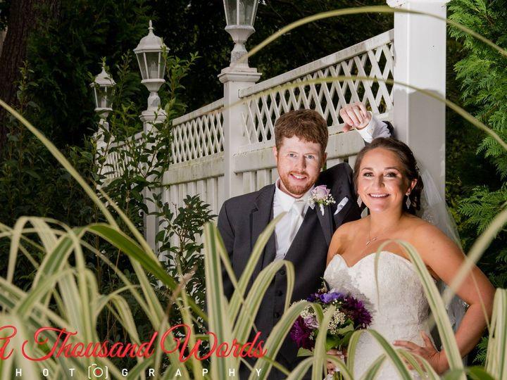 Tmx Cm5 51 18085 Windham, NH wedding venue