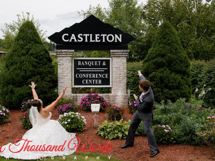 Tmx Cm7 51 18085 Windham, NH wedding venue