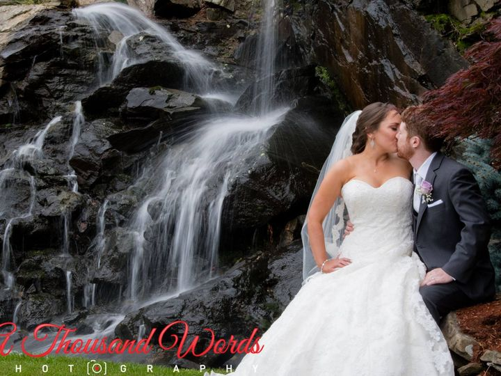 Tmx Cm8 51 18085 Windham, NH wedding venue