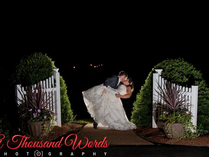 Tmx Cm9 51 18085 Windham, NH wedding venue