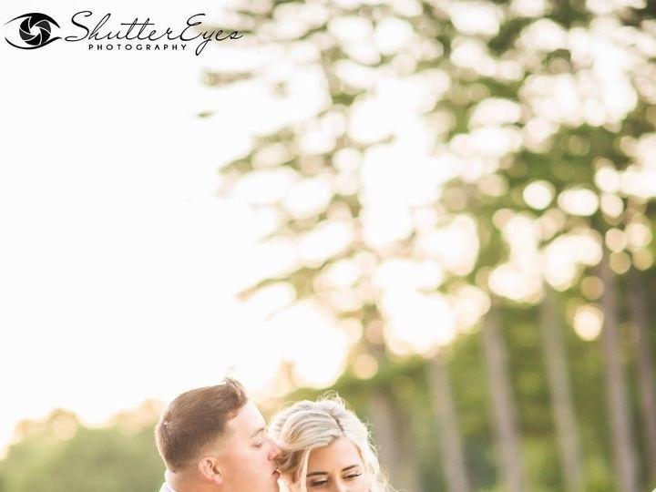 Tmx Cp4 51 18085 Windham, NH wedding venue
