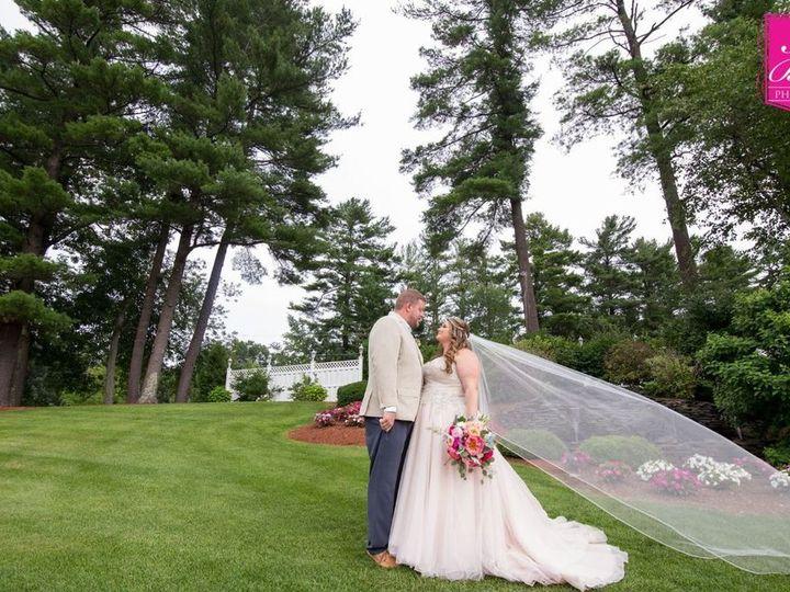 Tmx K3 51 18085 Windham, NH wedding venue