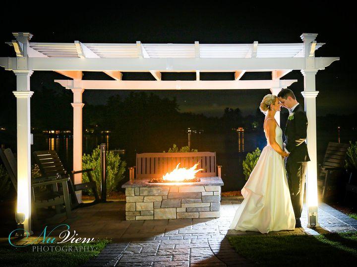 Tmx Tc2 51 18085 Windham, NH wedding venue