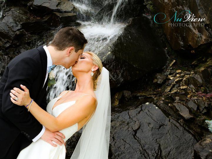 Tmx Tc3 51 18085 Windham, NH wedding venue