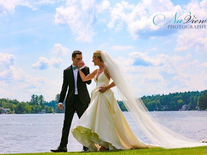 Tmx Tc5 51 18085 Windham, NH wedding venue