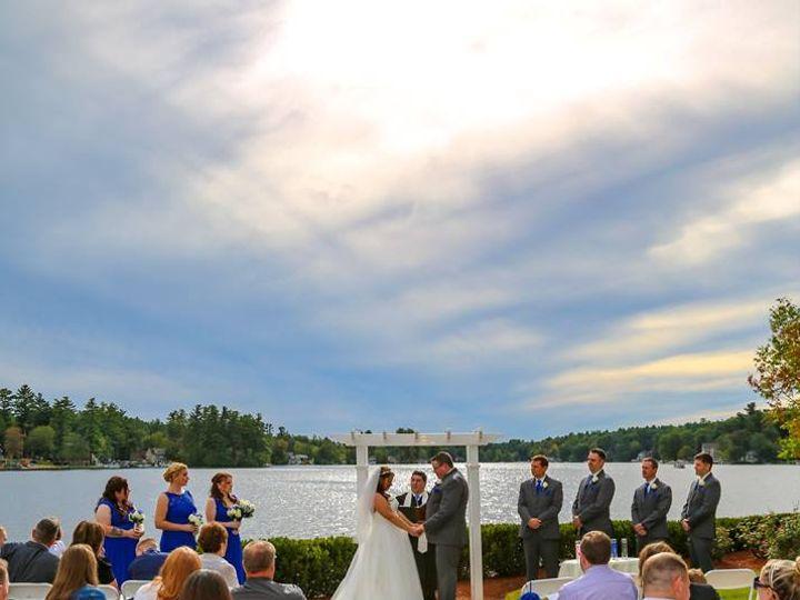 Tmx Tv2 51 18085 Windham, NH wedding venue