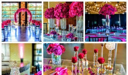 Exquisite Weddings & Shindigs of Alabama