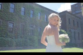 Rich in Beauty Wedding Films