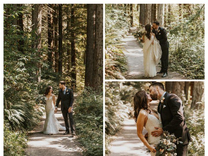 Tmx 11 51 1039085 159165214486943 Portland, OR wedding planner