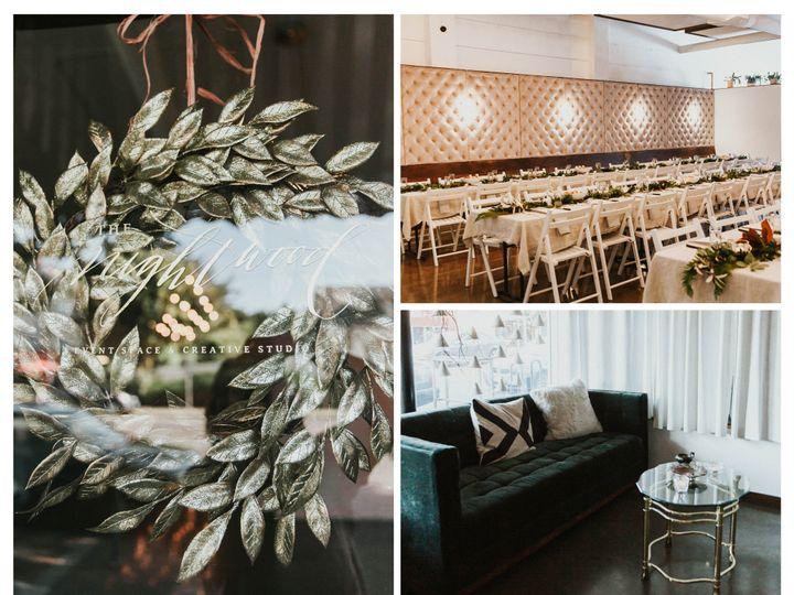 Tmx 12 51 1039085 159165218279004 Portland, OR wedding planner
