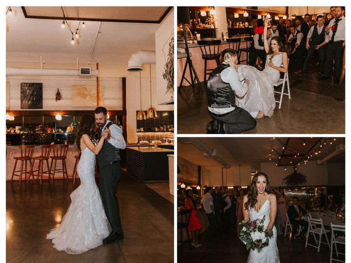 Tmx 16 51 1039085 159165217256039 Portland, OR wedding planner