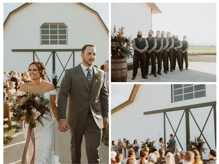 Tmx 21 51 1039085 159165198047190 Portland, OR wedding planner