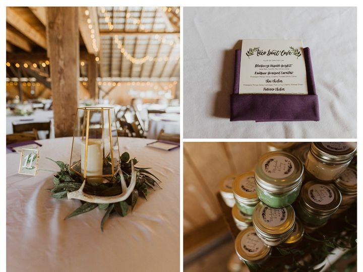 Tmx 23 51 1039085 159165197759619 Portland, OR wedding planner