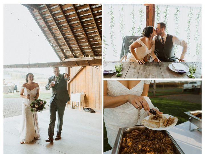 Tmx 27 51 1039085 159165198146699 Portland, OR wedding planner