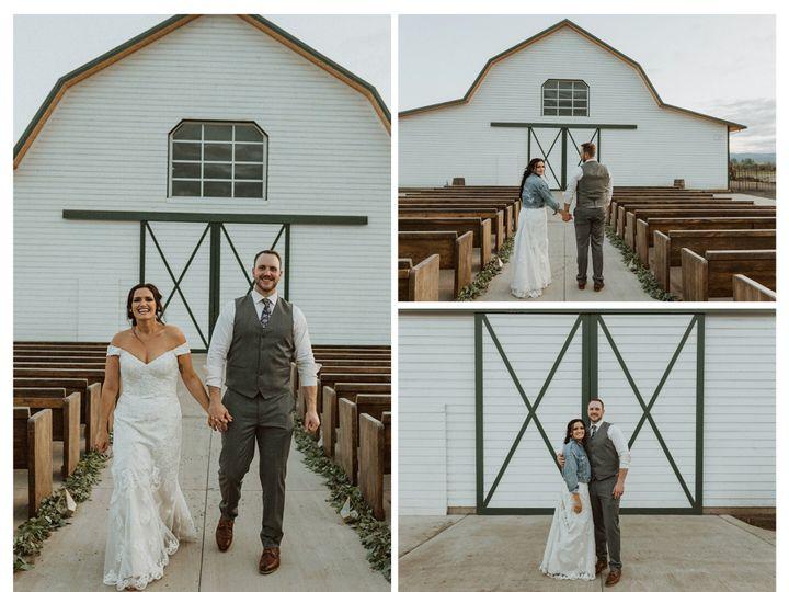 Tmx 28 51 1039085 159165197777299 Portland, OR wedding planner