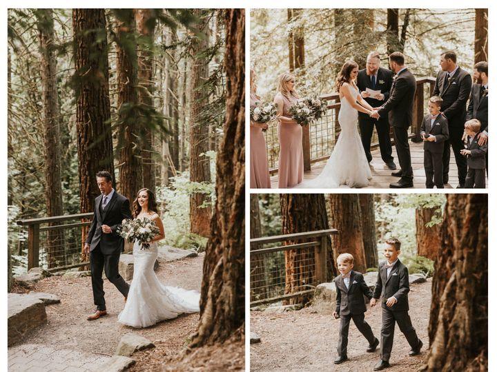Tmx 7 51 1039085 159165214290343 Portland, OR wedding planner