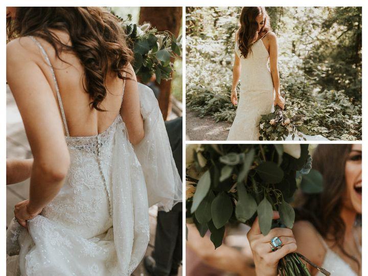 Tmx 8 51 1039085 159165213667169 Portland, OR wedding planner