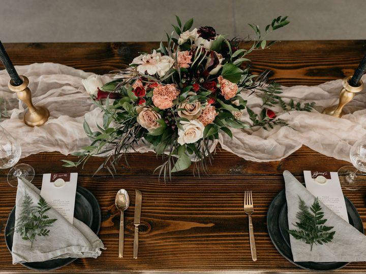 Tmx Blackpearlstyledshoot 134 51 1039085 159165205247296 Portland, OR wedding planner