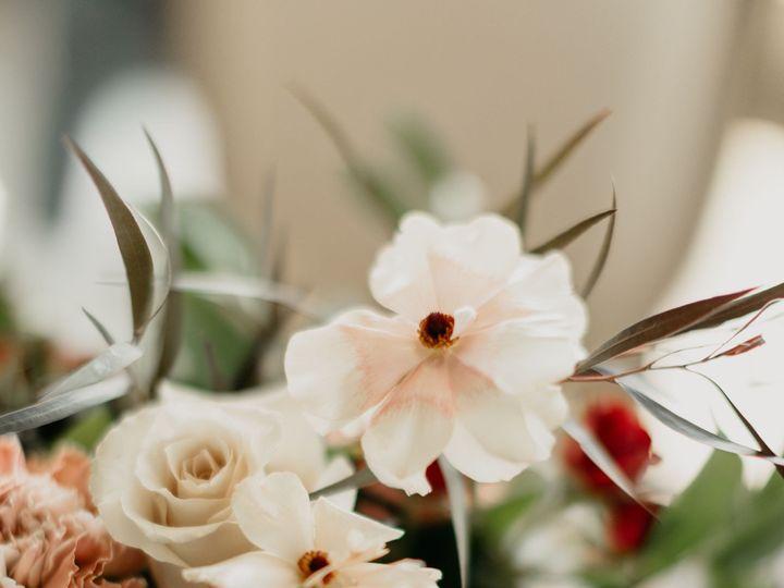 Tmx Blackpearlstyledshoot 17 51 1039085 159165205289409 Portland, OR wedding planner