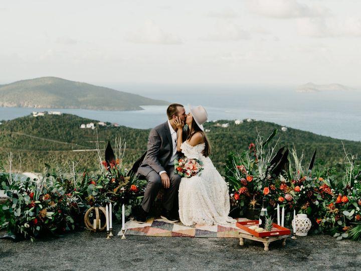 Tmx Ig 12 51 1039085 159165221134943 Portland, OR wedding planner