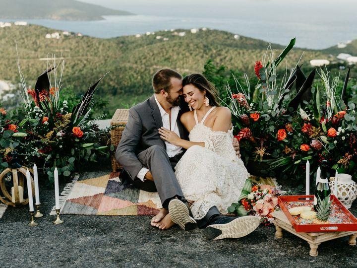 Tmx Ig 13 51 1039085 159165221266204 Portland, OR wedding planner