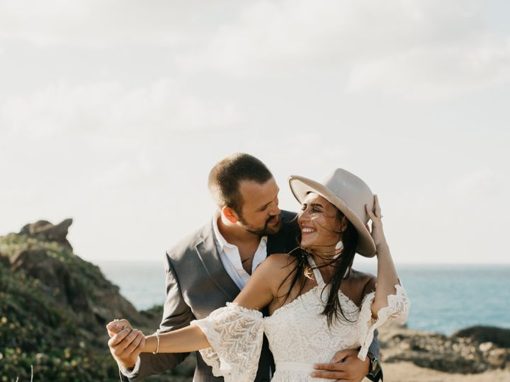 Tmx Ig 4 51 1039085 159165221621374 Portland, OR wedding planner