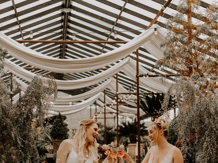 Tmx Img 5340 51 1039085 Portland, OR wedding planner