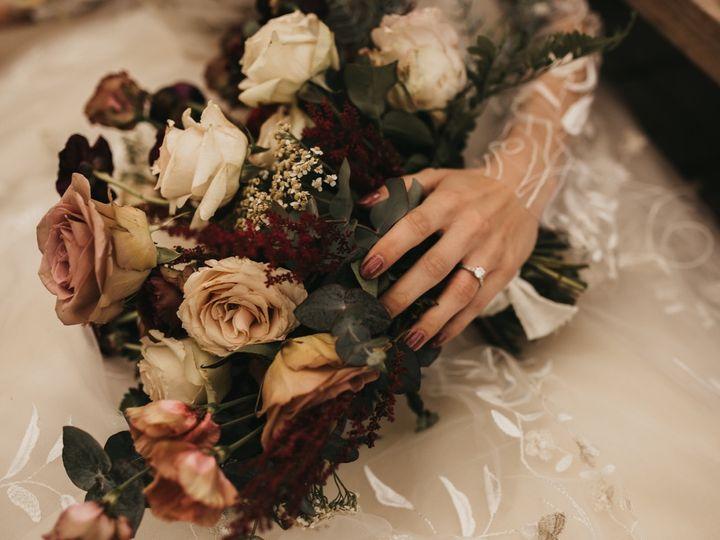 Tmx Img 5347 51 1039085 V1 Portland, OR wedding planner