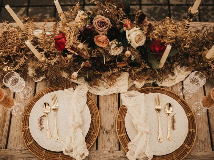 Tmx Img 5355 51 1039085 Portland, OR wedding planner