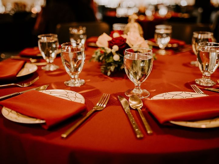 Tmx Img 5361 51 1039085 V1 Portland, OR wedding planner