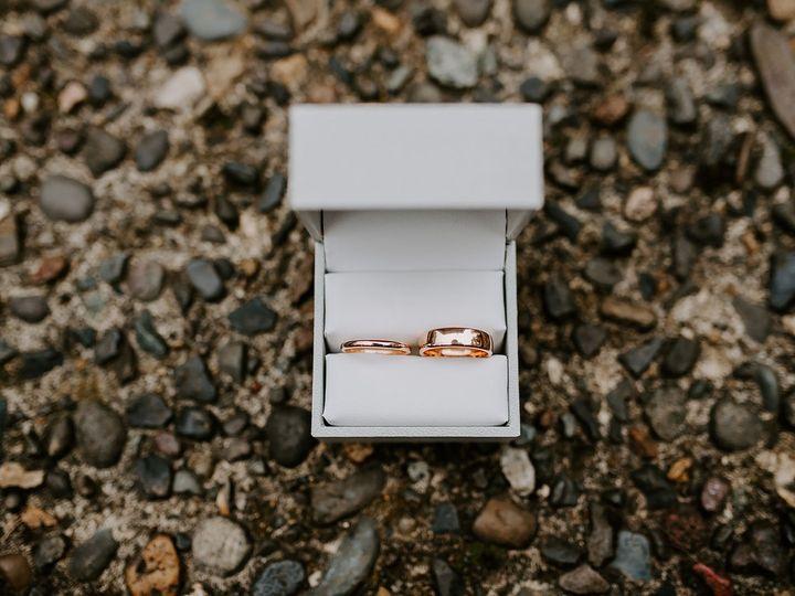 Tmx Img 5362 51 1039085 Portland, OR wedding planner