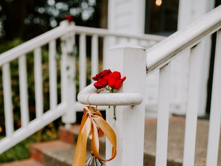Tmx Img 5363 51 1039085 V1 Portland, OR wedding planner