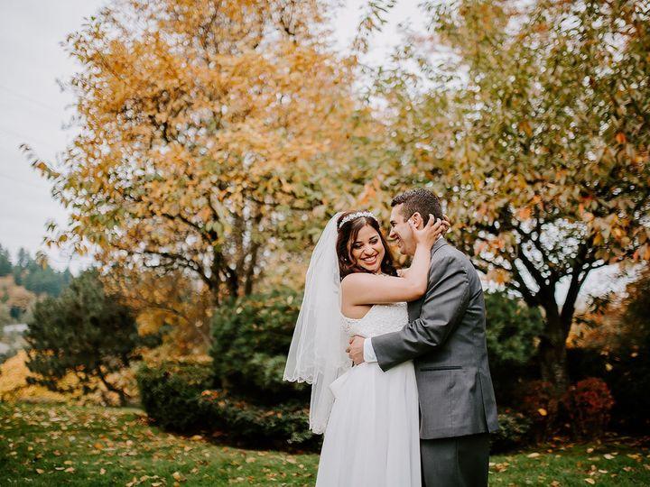 Tmx Img 5364 51 1039085 V1 Portland, OR wedding planner