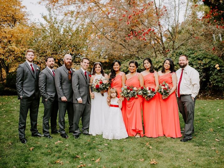 Tmx Img 5365 51 1039085 V1 Portland, OR wedding planner