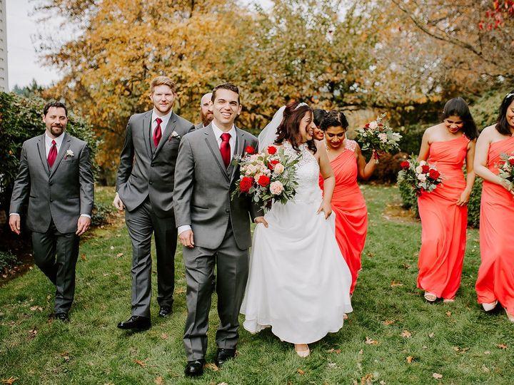 Tmx Img 5366 51 1039085 V1 Portland, OR wedding planner