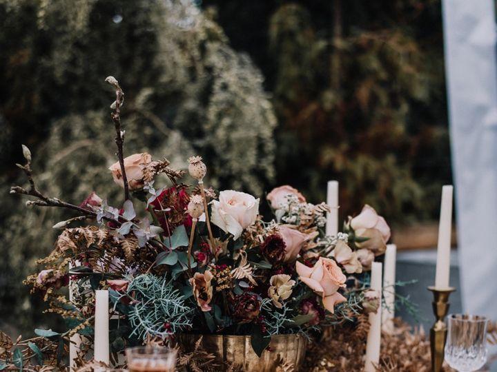 Tmx Img 5374 51 1039085 V1 Portland, OR wedding planner