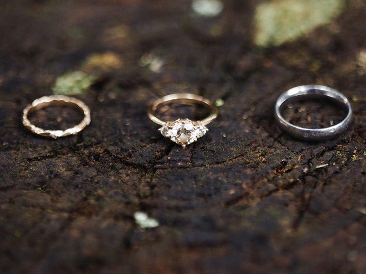 Tmx Img 5793 51 1039085 Portland, OR wedding planner