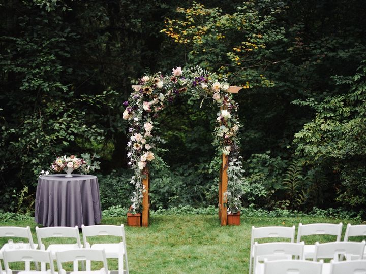 Tmx Img 5795 51 1039085 V1 Portland, OR wedding planner