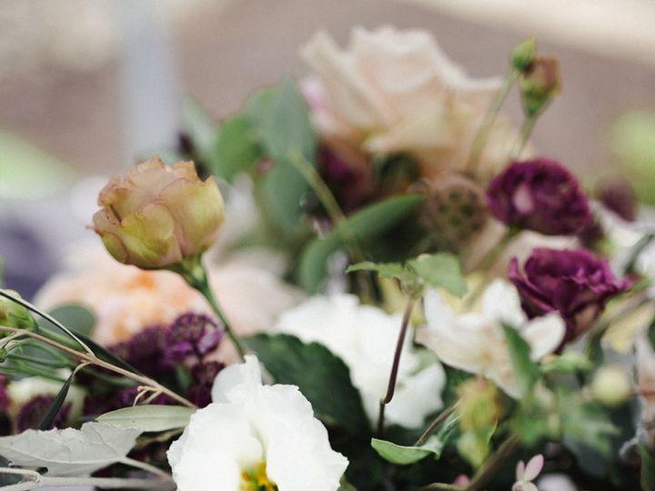 Tmx Img 5799 51 1039085 Portland, OR wedding planner