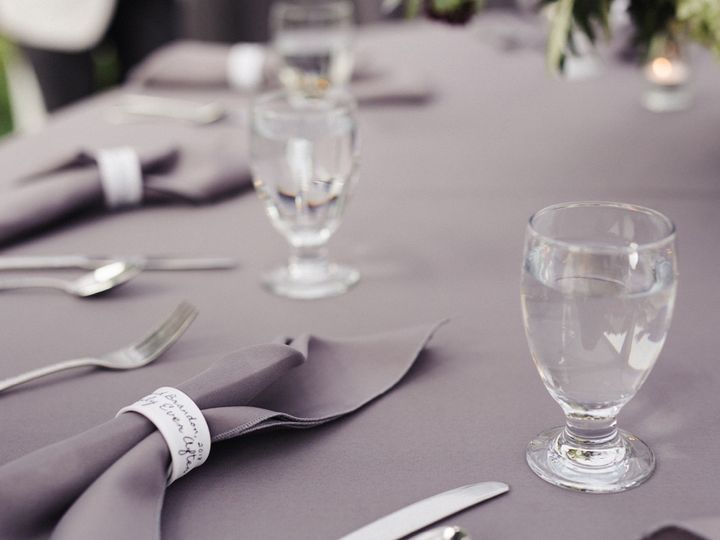 Tmx Img 5803 51 1039085 V1 Portland, OR wedding planner
