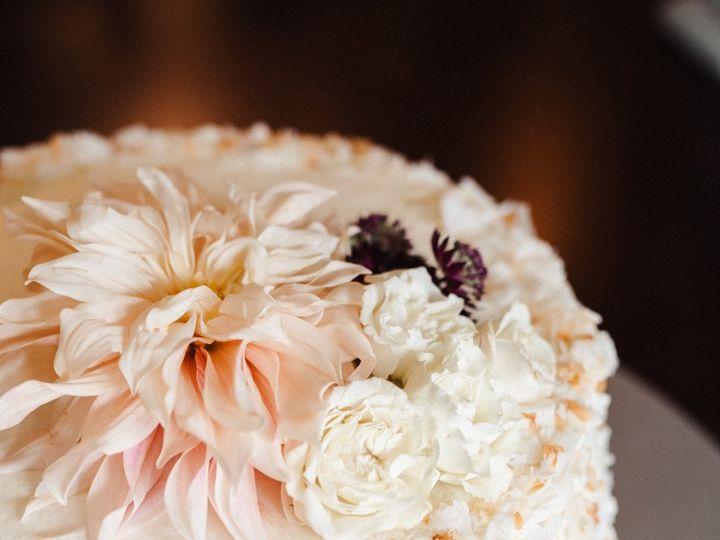Tmx Img 5805 51 1039085 Portland, OR wedding planner