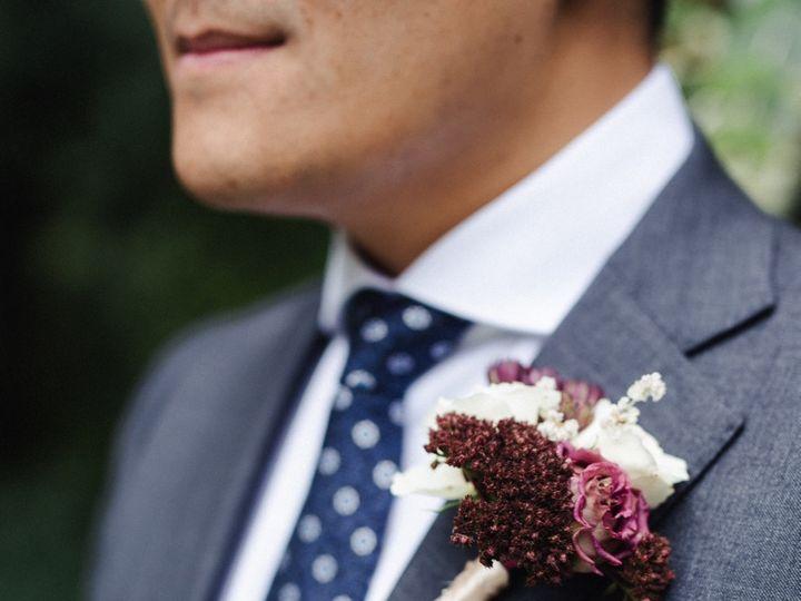 Tmx Img 5813 51 1039085 Portland, OR wedding planner