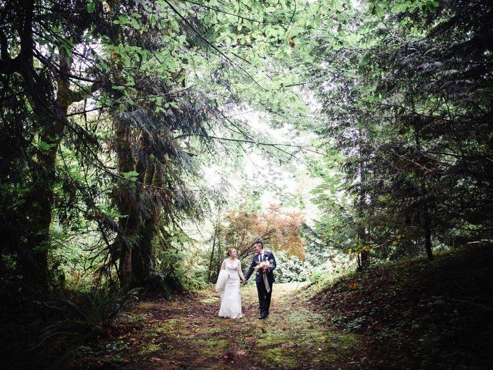 Tmx Img 5814 51 1039085 Portland, OR wedding planner