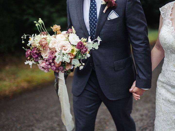 Tmx Img 5821 51 1039085 Portland, OR wedding planner