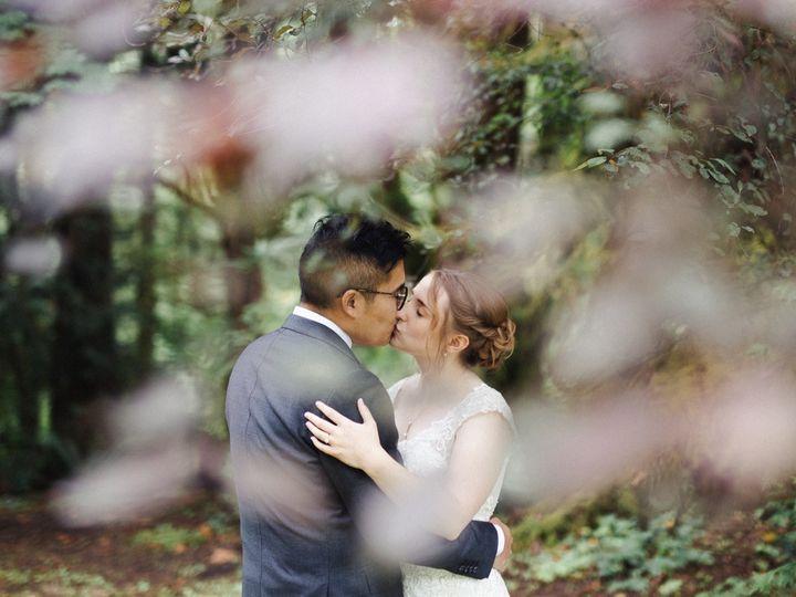 Tmx Img 5823 51 1039085 V1 Portland, OR wedding planner