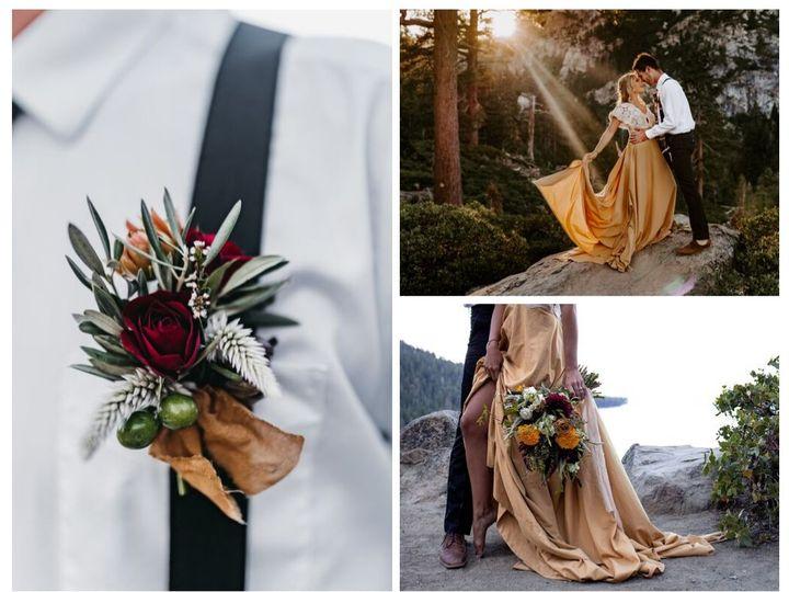Tmx Laketahoe4 51 1039085 159165200990125 Portland, OR wedding planner