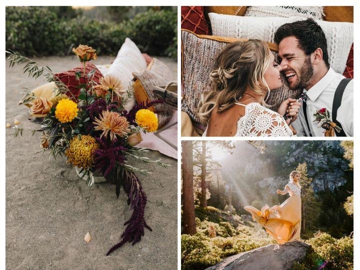 Tmx Laketahoe5 51 1039085 159165201487078 Portland, OR wedding planner